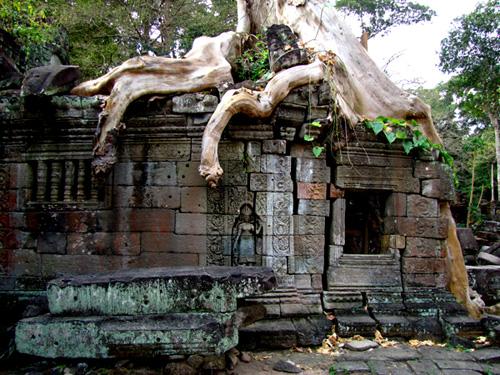 Preah-Khan1-6414-1392784987.jpg