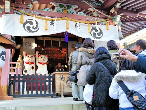imado-shrine-big-9195-1393228702.jpg