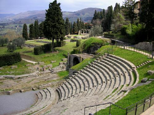 Fiesole-9350-1393385298.jpg