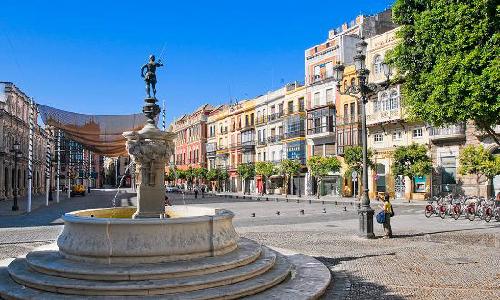 seville-8825-1393385299.jpg