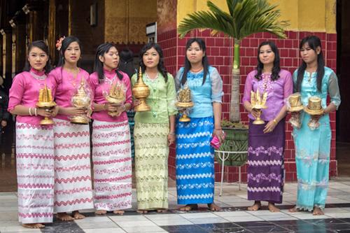 Myanmar-2013-839-web.jpg