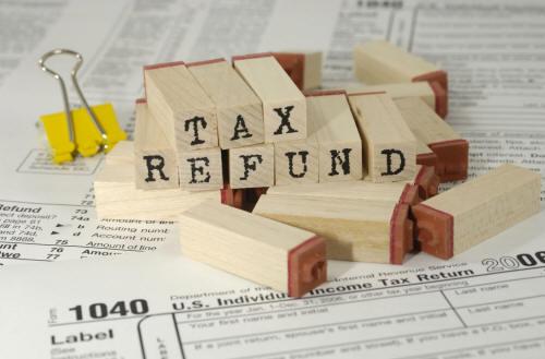 TaxRefund-3905-1393925976.jpg