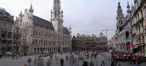 Grand-place-brussels-5519-1394101072.jpg