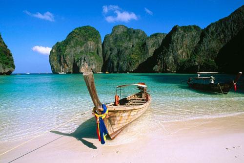 bien-Thai-Lan-4639-1394076842.jpg