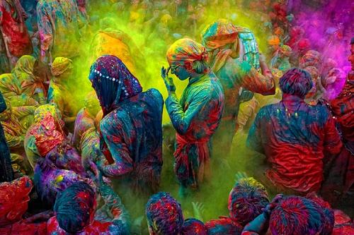 holi-festival-colours-india3-6883-139409