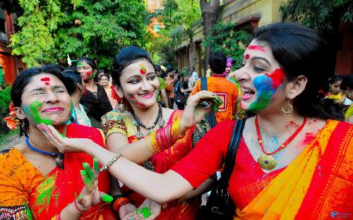 holi-festival-india-1920x1200-4567-13940