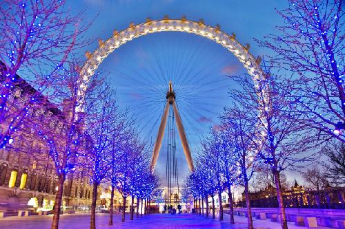 london-8518-1394101072.jpg