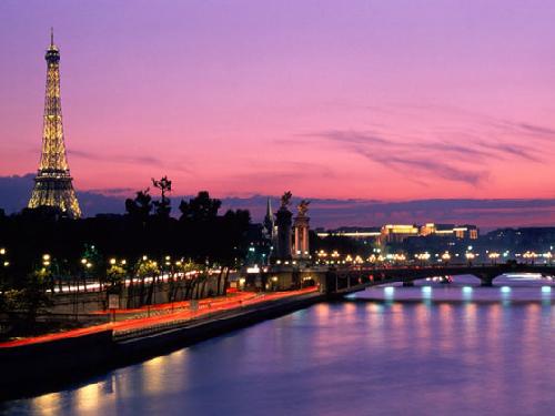 paris-6913-1394101071.jpg