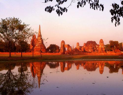 ayutthaya-4236-1394439923.jpg
