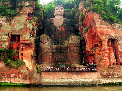 Chengdu-Leshan-Bahhda-overview-9181-1394