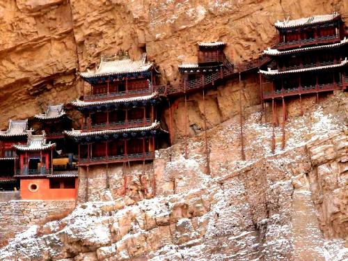 China-Hanging-Monastery-2584-1394598037.