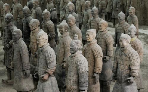 terracotta-warriors-4182-1394598037.jpg
