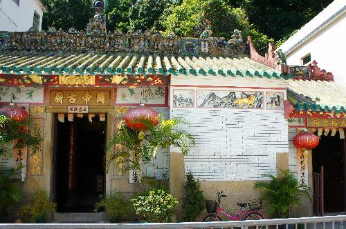 Kwan-Tai-Temple-Tai-O-Hong-Kon-6936-6481