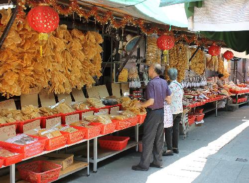 Tai-O-Market-6608-1394676028.jpg