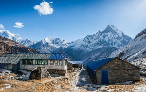 Annapurna-base-camp-Anh-Travel-7370-1824