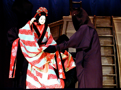 Bunraku-Puppets-8318-1395029177.jpg