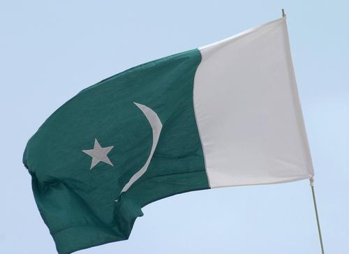 Peshawar-Pakistan-3669-1395028640.jpg
