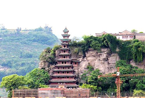 tham-quan-thach-bao-trai-voi-v-2862-7698
