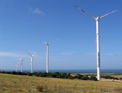 REVN-wind-farm-JPG-2526-1395226583.jpg