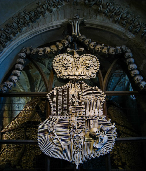 ossuary-quat-of-arms-2813-1395289118.jpg