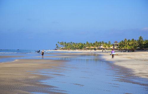 o-NGWE-SAUNG-BEACH-570-9372-1395649318.j