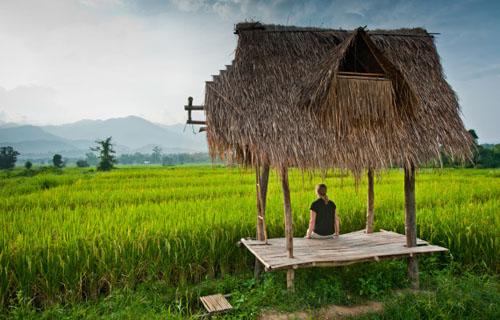 o-PAI-THAILAND-570-3464-1395649312.jpg