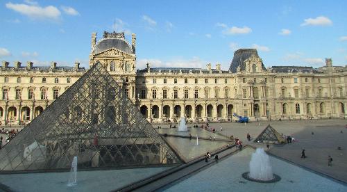 H1-Louvre-4673-1396063726.jpg