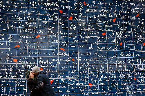 H2-love-wall-place-de-abbesses-3077-9529