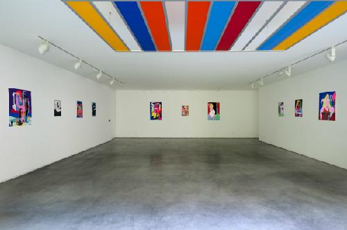 H3-Galeria-Javier-3433-1396064835.jpg