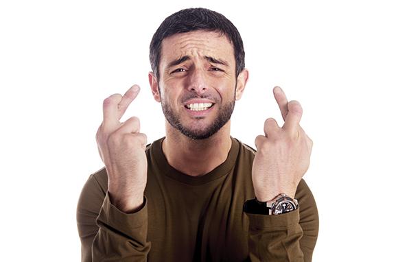 10 cử chỉ tay không nên dùng khi du lịch nước ngoài