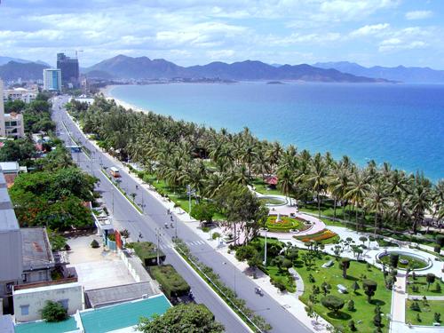 hinh-Nha-Trang-9158-1396326107.jpg