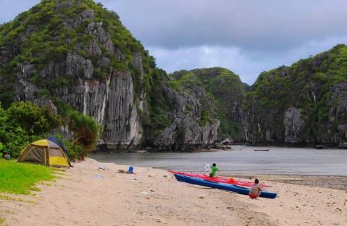 CHeo-thuyen-kayak-o-Lan-Ha-2509-13969280