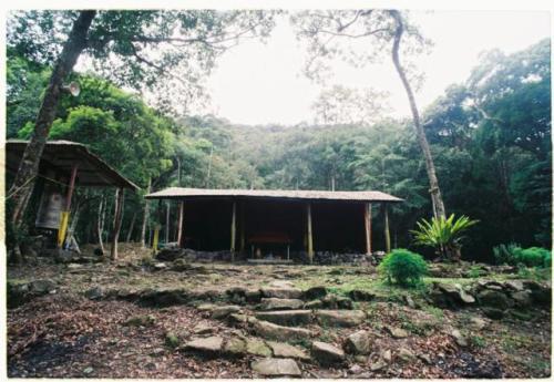 Chua-Dia-Nguc-Tam-Dao-den-Tay-2925-4626-