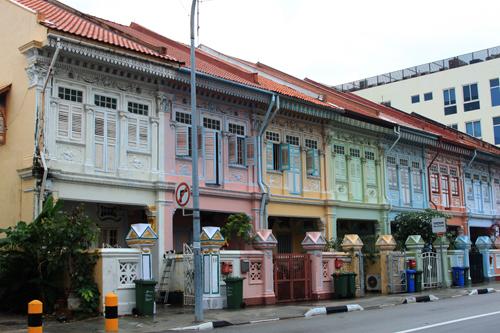 singapore-2-4634-1396931701.jpg