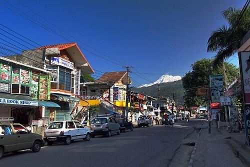 1-Pokhara-Anh-Holeinthedonut-7173-139711