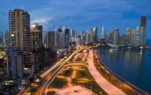 10-Panama-city-Anh-Panamamango-3982-5943