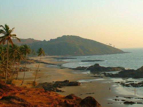 3-Goa-Anh-Goaindiatouristguide-7472-6793