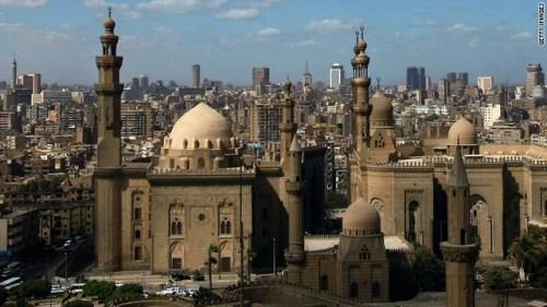 4-Cairo-Anh-CNN-5191-1397119957.jpg