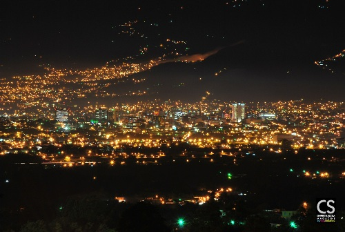 9-San-Jose-Anh-Thecostaricanew-2825-9501