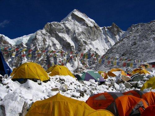 Everest-5102-1398137279.jpg