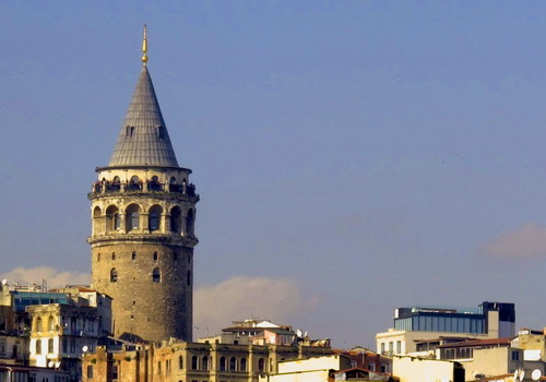 Galata-Tower-2-1373-1398316442.jpg