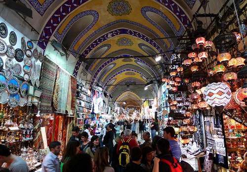 Grand-Bazaar-8057-1398316441.jpg