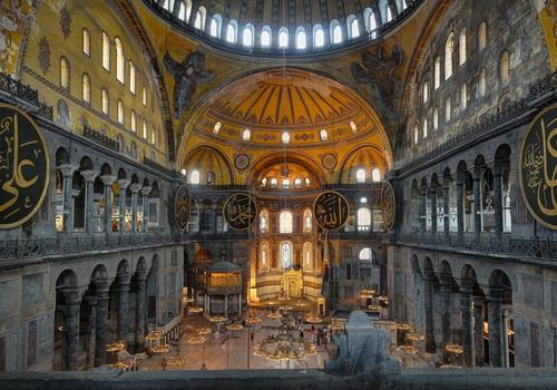 Hagia-Sophia-Inside-2179-1398316442.jpg