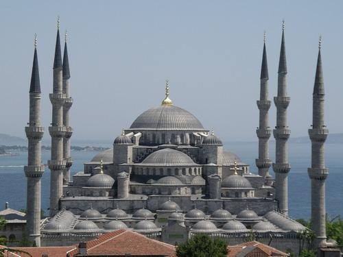 Sultanahmet-8088-1398316442.jpg