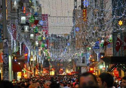 Taksim-7105-1398316442.jpg