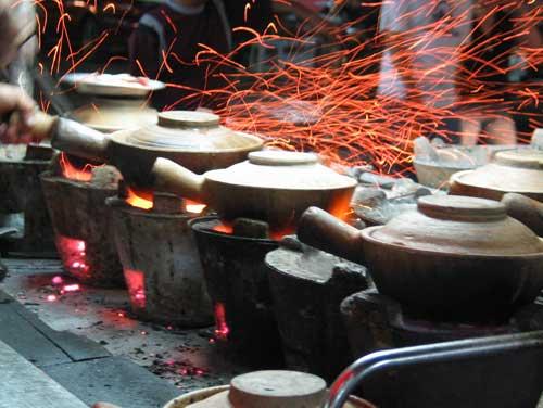 pudu-hong-kee-claypot-1-1960-1399446382.