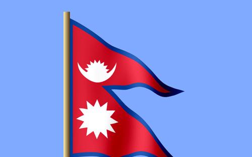 nepal-4937-1399694437.jpg