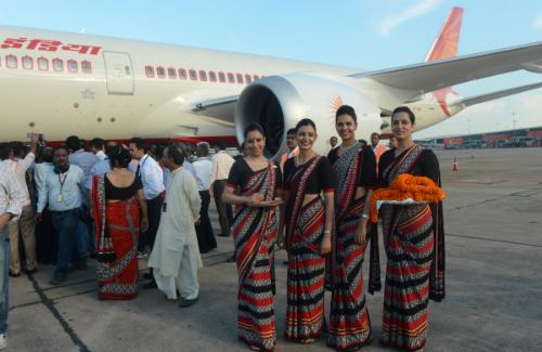 air-india-4700-1400234153.jpg