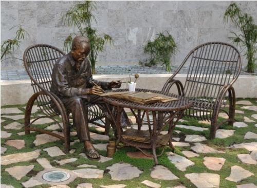 Kienthuc-Mexico-city-6230-1400431049.jpg