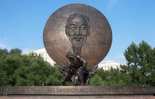 Moscow-tourdulichnga-8716-1400431048.jpg